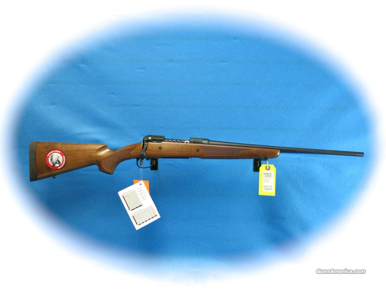 **SALE!!** Savage Model 11 Lightweight Hunter Bolt Action .243 Win Rifle **New**  Guns > Rifles > Savage Rifles > Accutrigger Models > Sporting