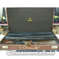 Browning Citori 4-GAUGE Skeet Set GRADE 1  Guns > Shotguns > Browning Shotguns > Over Unders > Citori > Trap/Skeet