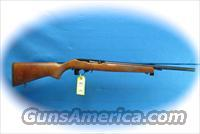 Ruger 10/22 Heavy Barrel Mdle 1235 .22LR Rifle **New**  Ruger Rifles > 10-22