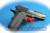 Kimber Super Carry Pro HD .45 ACP Pistol **New**  Guns > Pistols > Kimber of America Pistols