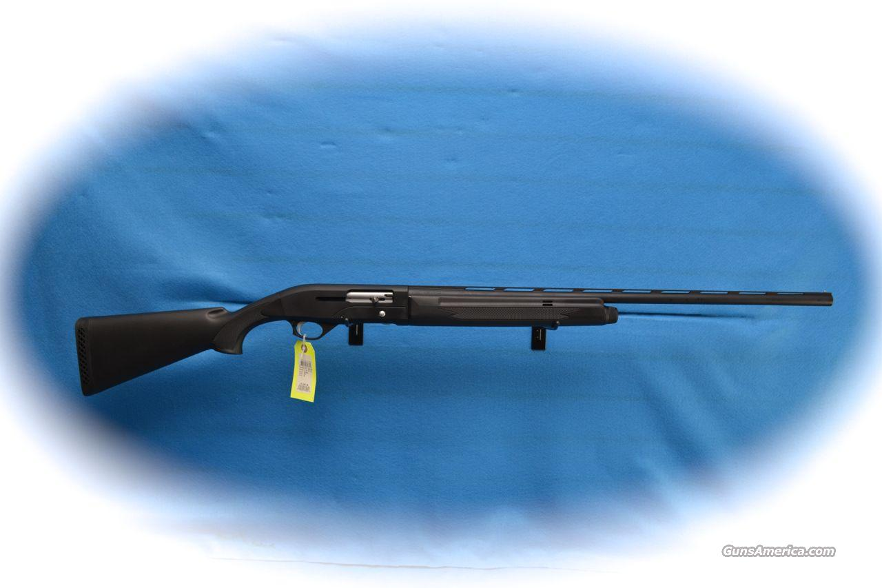 "Mossberg SA-20 20 Ga. Semi Auto Shotgun 28"" **New**  Guns > Shotguns > Mossberg Shotguns > Autoloaders"