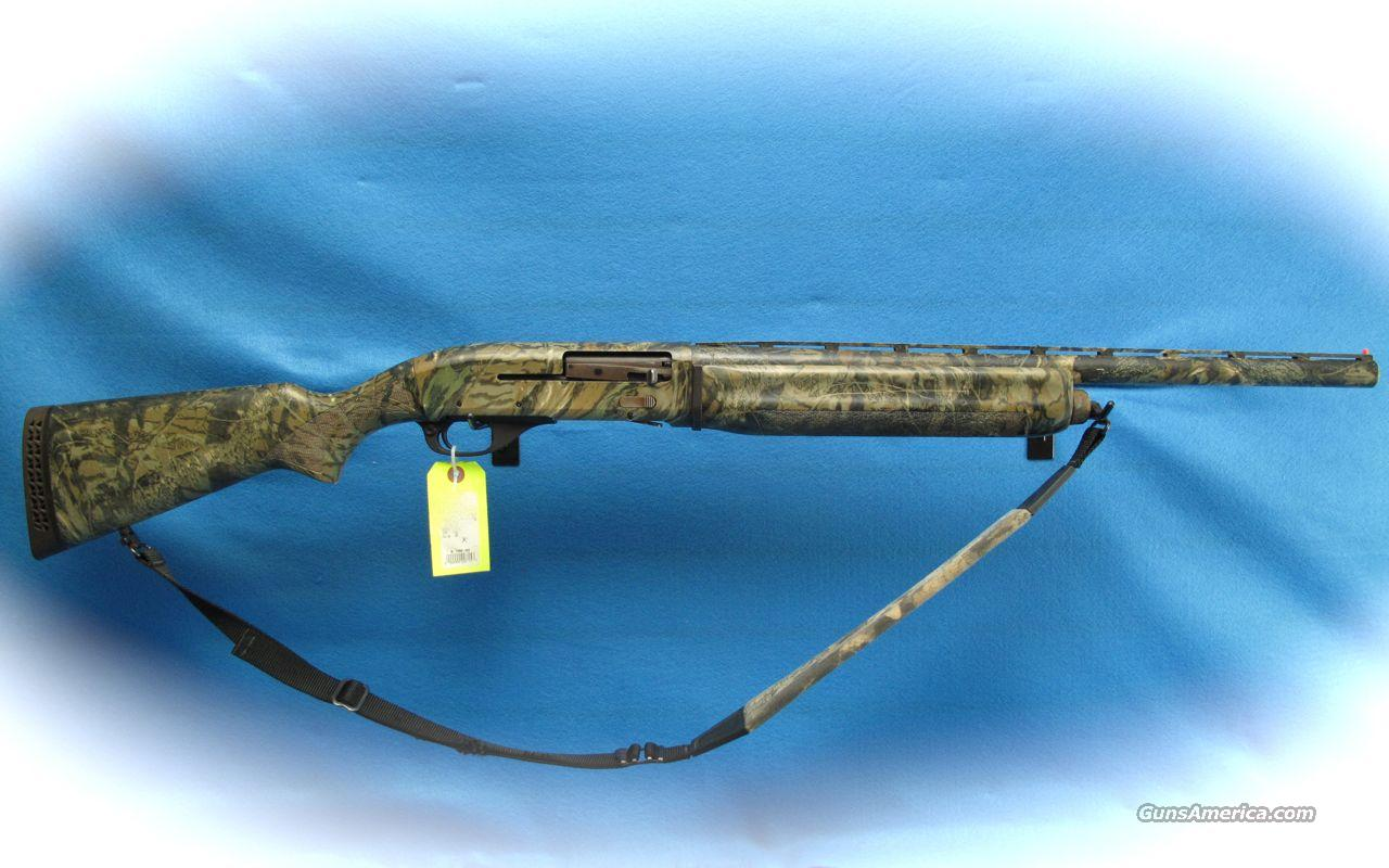 Remington SP-10 Semi Auto Shotgun 10 Ga. Camo *... for sale