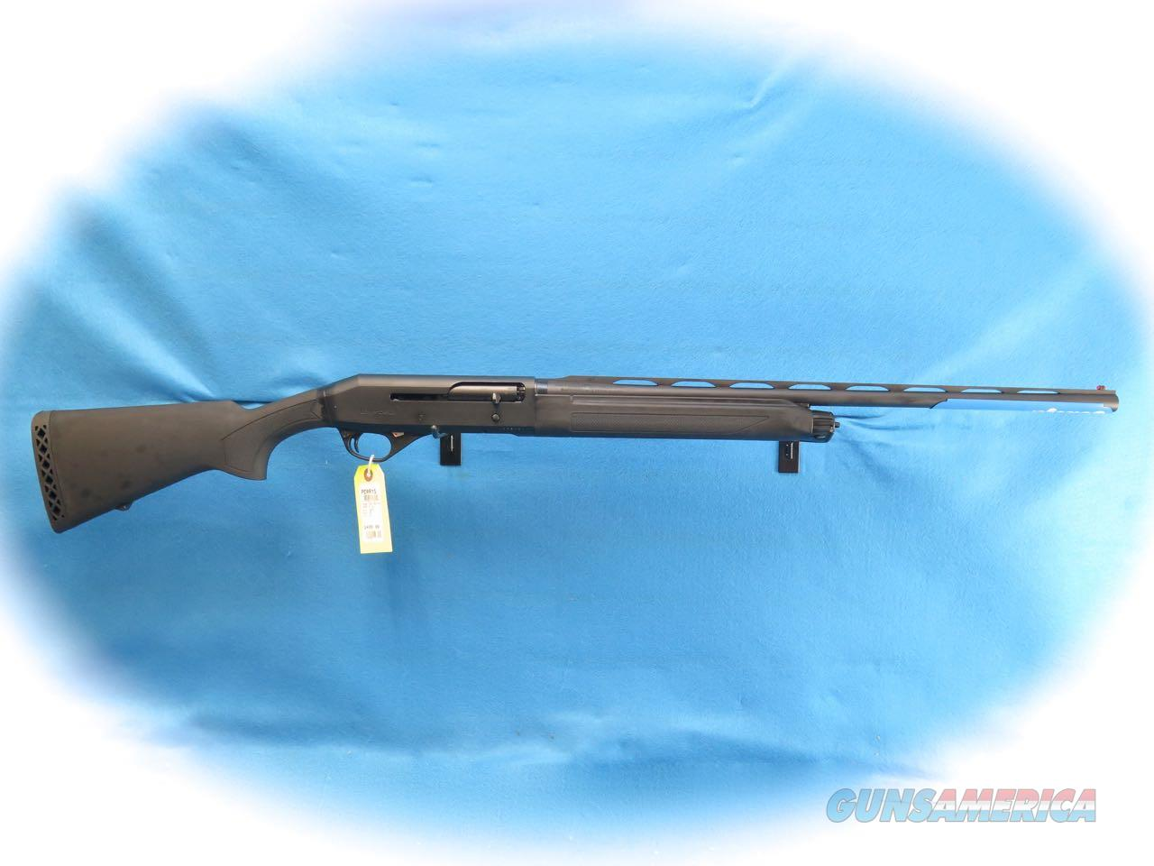 Stoeger M3020 Compact 20 Ga. Semi Auto Shotgun Black Synthetic Model 31853 **New**  Guns > Shotguns > Stoeger Shotguns