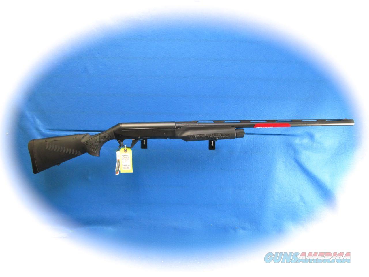 Benelli Super Black Eagle II 12 Ga. Semi Auto Shotgun Left Hand **New**  Guns > Shotguns > Benelli Shotguns > Sporting