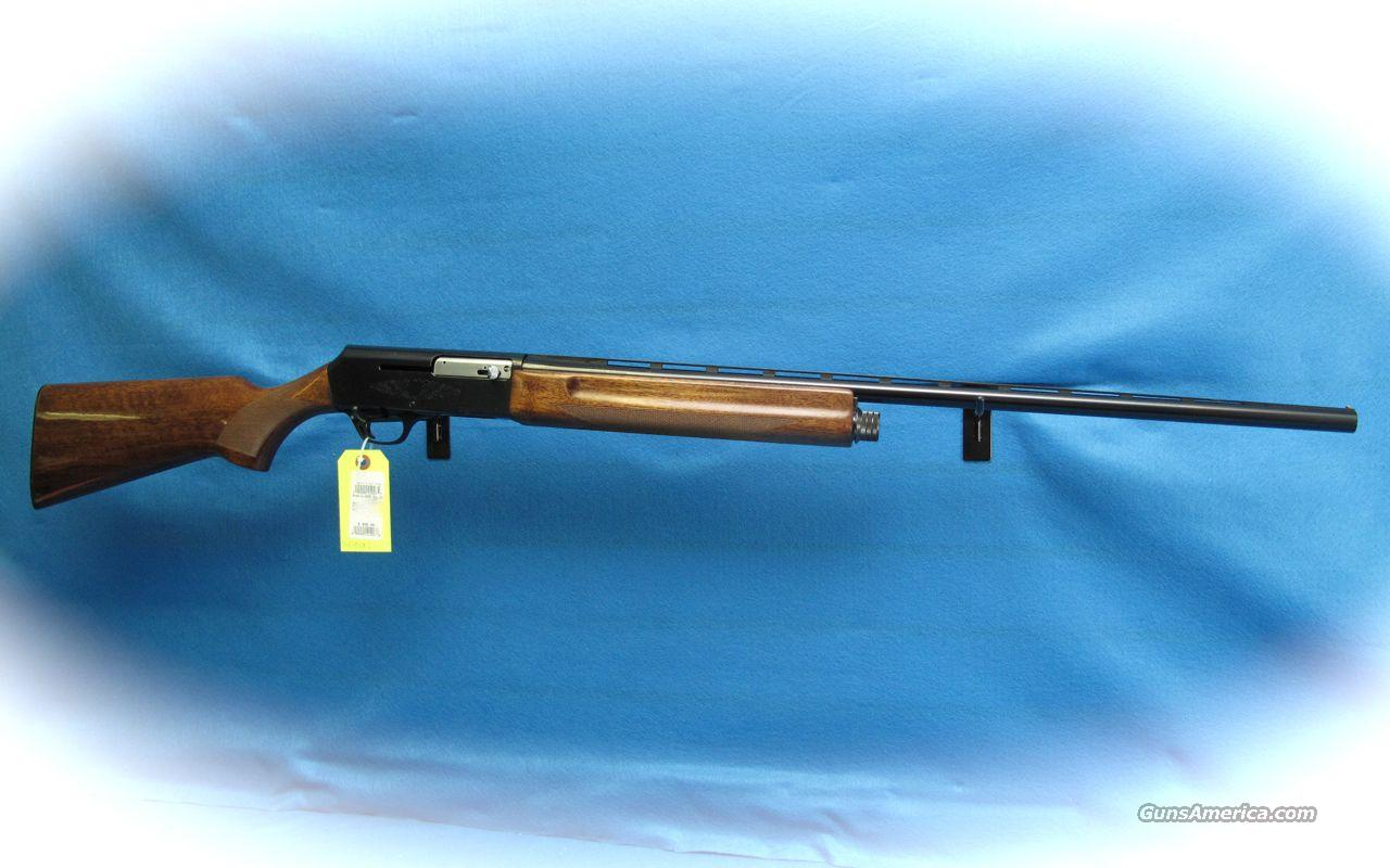 browning b2000 semi auto 20 ga shotgun like for sale. Black Bedroom Furniture Sets. Home Design Ideas