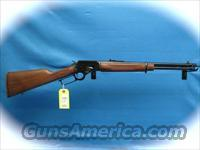 Marlin 1894 OS Lever Action Rifle .357 Mag Cal **Used**  Guns > Rifles > Marlin Rifles > Modern > Lever Action