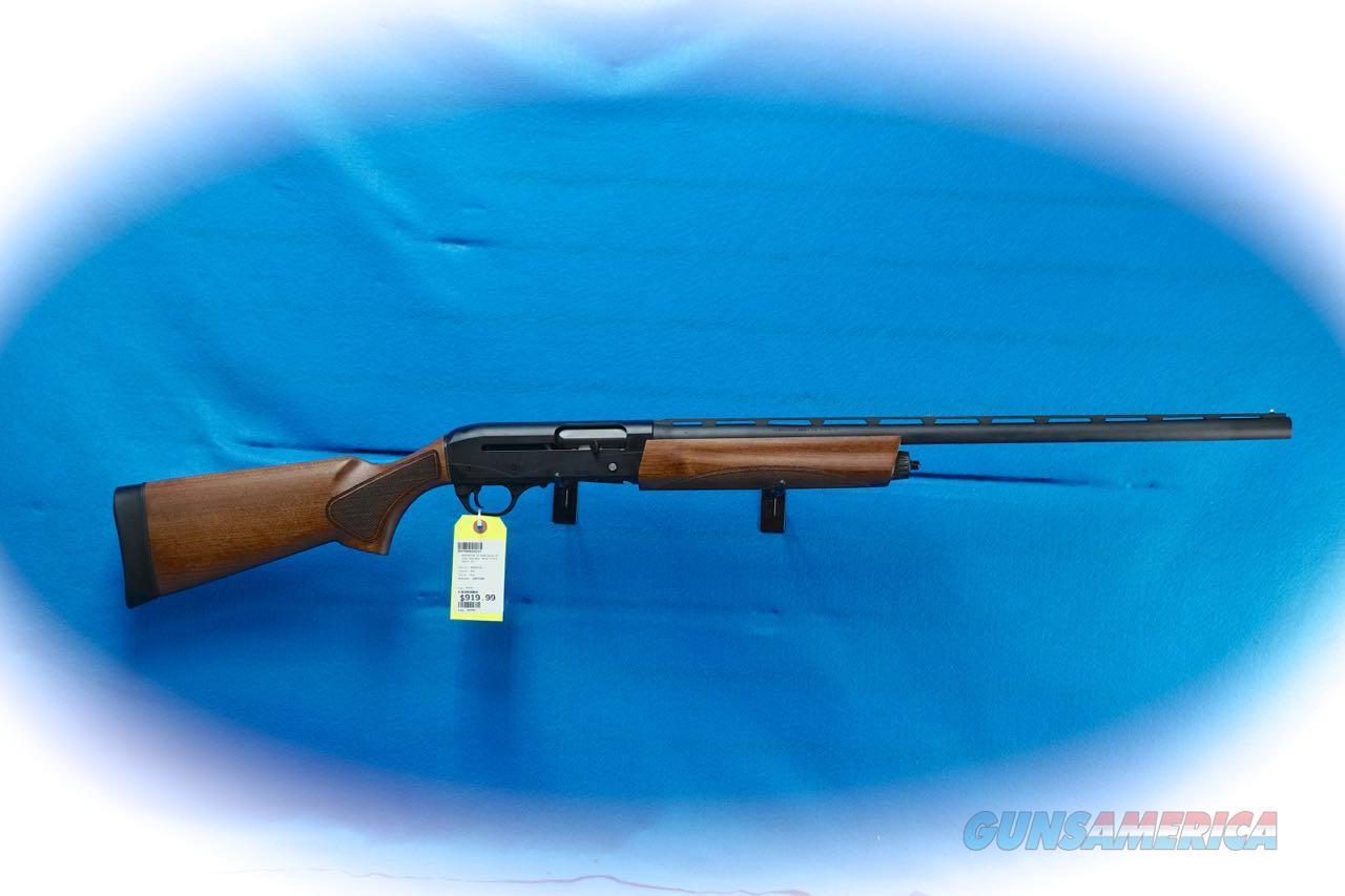 Remington V3 Field Sport 12 Ga. Semi Auto Shotgun SKU 83421 **New**  Guns > Shotguns > Remington Shotguns  > Autoloaders > Hunting