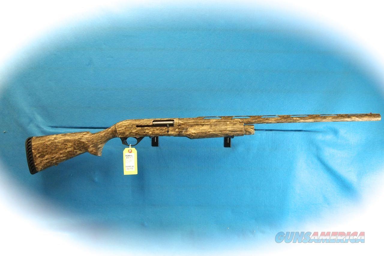 Benelli M2 Field 12 Gauge Semi Auto Shotgun MOBL Camo Model 11136 **New**  Guns > Shotguns > Benelli Shotguns > Sporting