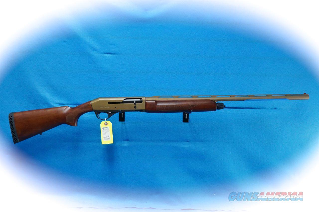 Stoeger Model M3020 20 Ga. Semi Auto Shotgun **New**  Guns > Shotguns > Stoeger Shotguns