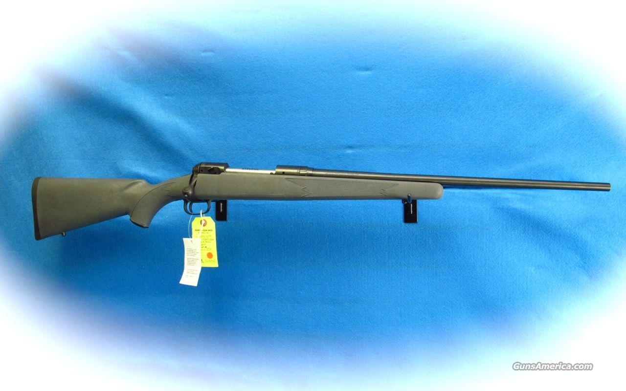 Stevens Model 200 Bolt Action Rifle 270 Win Caliber **New**  Guns > Rifles > Stevens Rifles