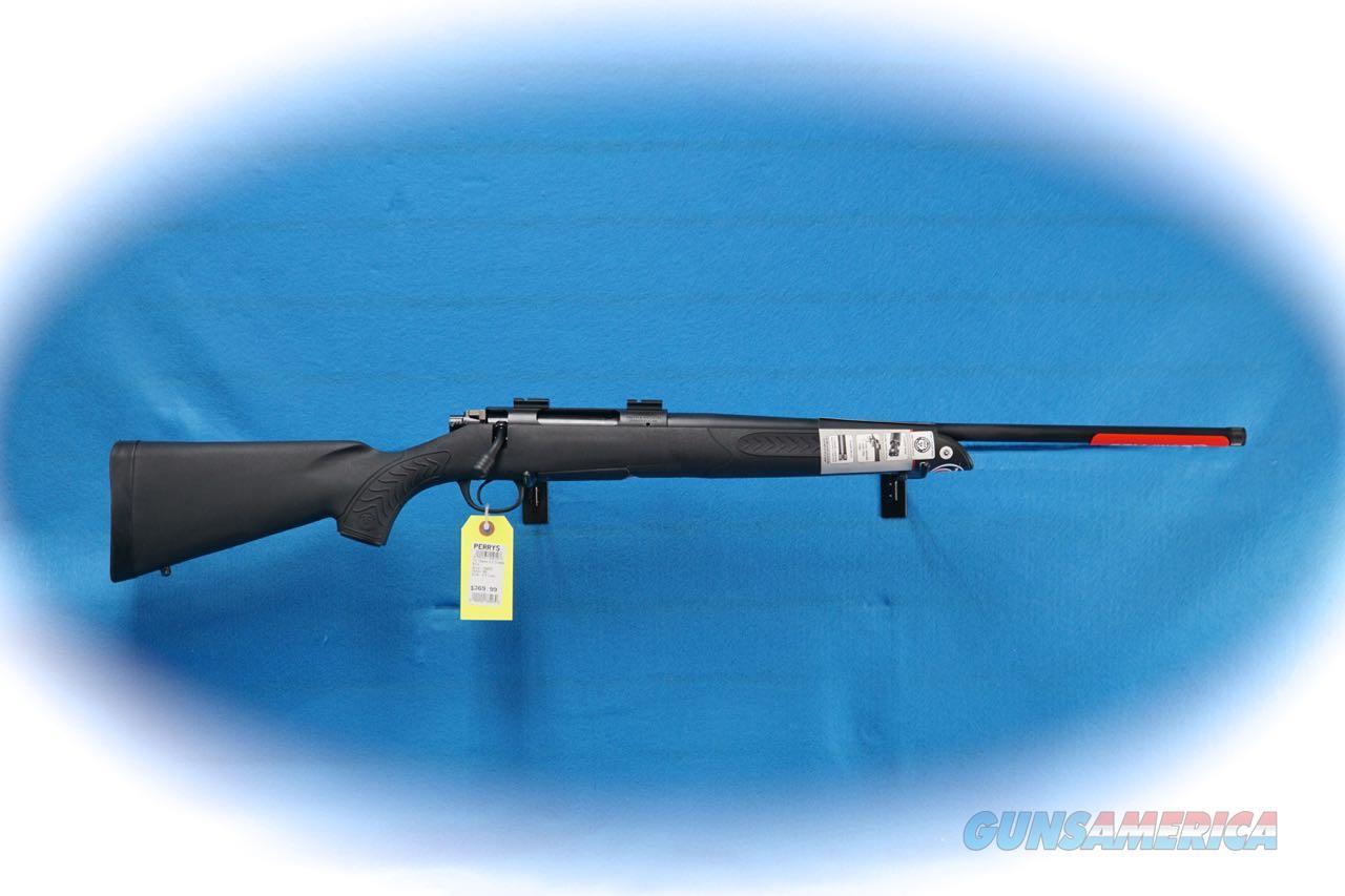 Thompson Center Compass Bolt Action Rifle 6.5 Creedmoor Cal **New**  Guns > Rifles > Thompson Center Rifles > Compass