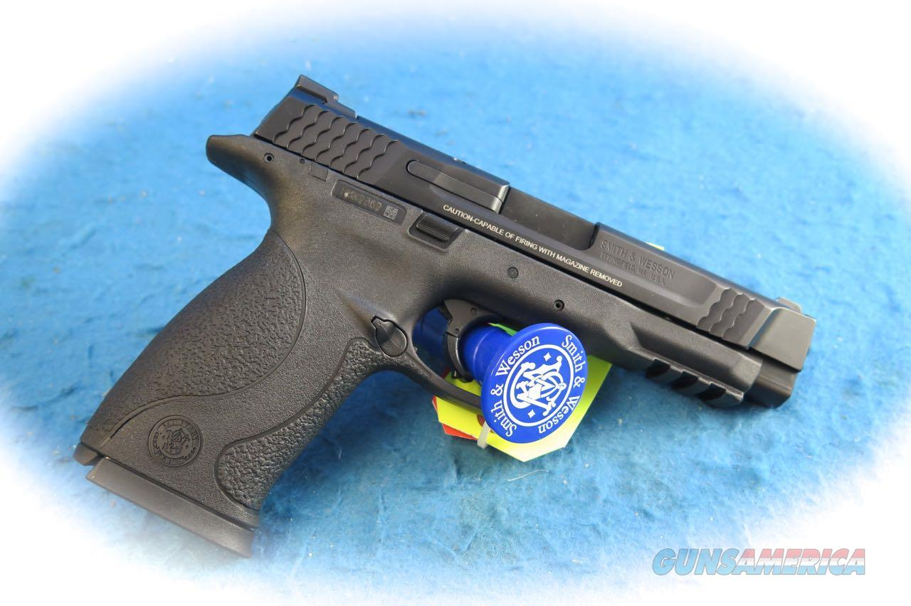 Smith & Wesson M&P45 .45 ACP Pistol Full Size  W/TB Kit SKU 150923 **New** On Sale  Guns > Pistols > Smith & Wesson Pistols - Autos > Polymer Frame
