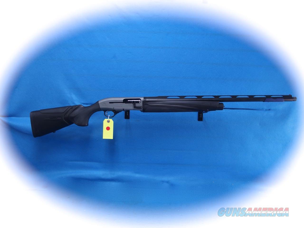 Beretta A400 Xtreme Plus 12 Ga. Semi Auto Shotgun Model J42XD18 **New **  Guns > Shotguns > Beretta Shotguns > Autoloaders > Hunting