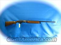 Remington SP-10 Semi Auto 10 Gauge Shotgun *USED*  Guns > Shotguns > Remington Shotguns  > Autoloaders > Hunting