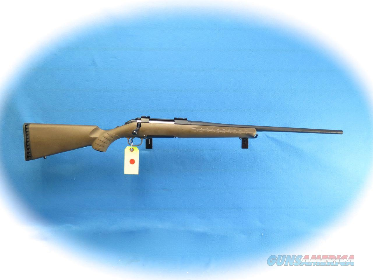 Ruger American Bolt Action Rifle .30-06 Sprng Cal Copper Mica Stock Model 16935 **New**  Guns > Rifles > Ruger Rifles > American