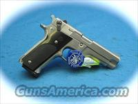Smith & Wesson Model 659 9mm Semi Auto Pistol **USED**  Smith & Wesson Pistols - Autos > Steel Frame