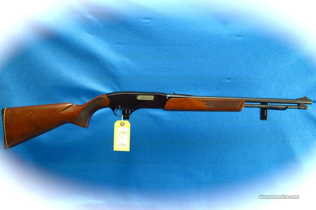 Remington Model 870 12 Gauge pump action shotgun Type Shotgun Place of origin United States Service history In service 1950present