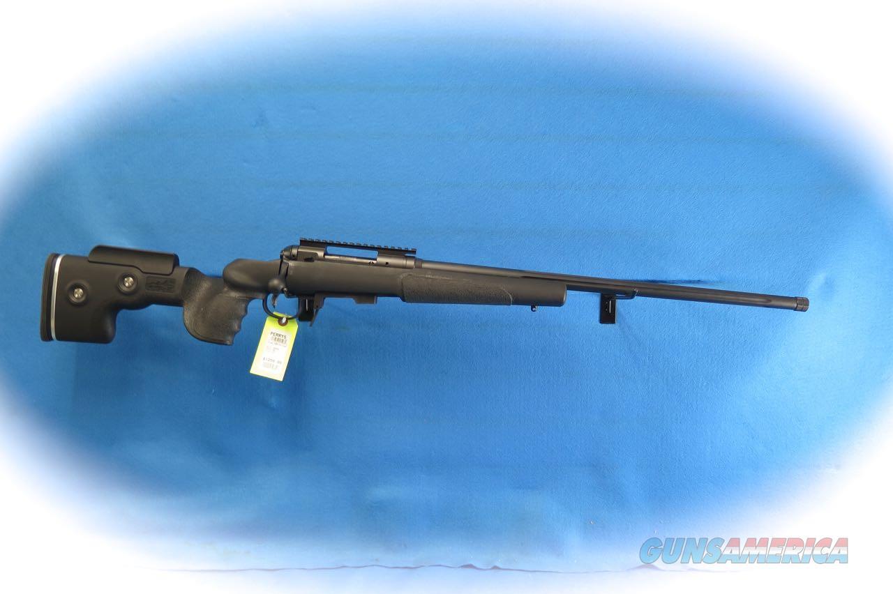 Savage Model 10 GRS 6.5 Creedmoor Bolt Action Rifle Item 22596 **New**  Guns > Rifles > Savage Rifles > 10/110