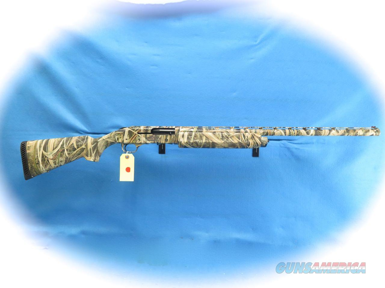 Mossberg Model 935 Pro Series Waterfowl 12 Ga. Semi Auto Shotgun **New**  Guns > Shotguns > Mossberg Shotguns > Autoloaders