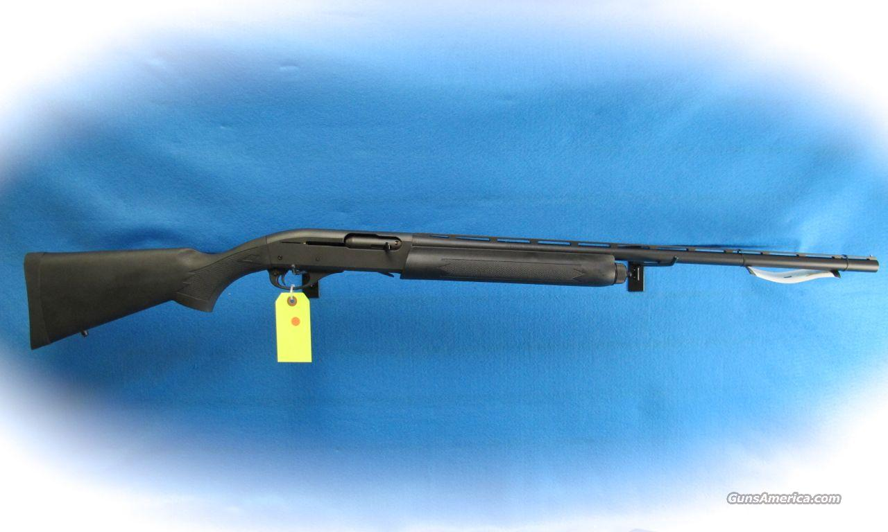 Remington 11-87 Sportsman Synthetic 20 Gauge Shotgun **New**  Guns > Shotguns > Remington Shotguns  > Autoloaders > Hunting
