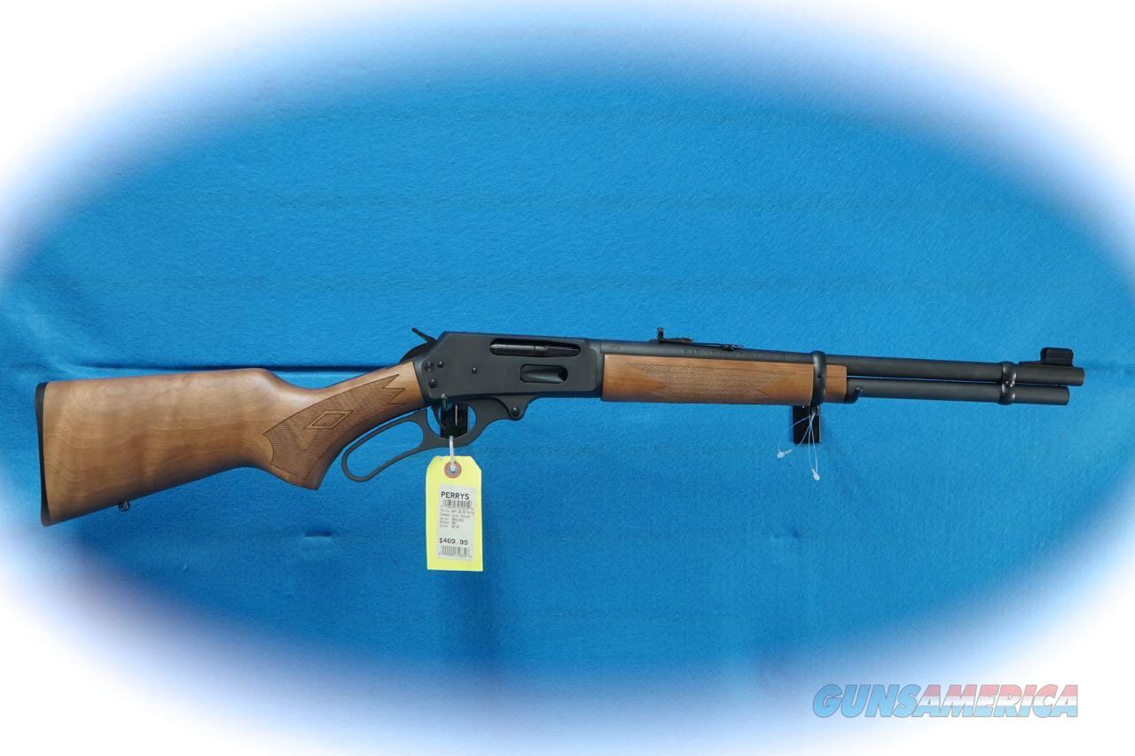 Marlin 336Y .30-30 Winchester Lever Action Rifle **New**  Guns > Rifles > Marlin Rifles > Modern > Lever Action