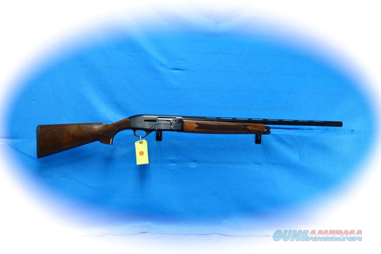 Mossberg SA-20 Semi Auto 20 Ga. Shotgun Model 75789 **New**  Guns > Shotguns > Mossberg Shotguns > Autoloaders