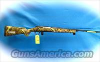 Browning X-Bolt .270 Win Cal Rifle Camo **New**  Guns > Rifles > Browning Rifles > Bolt Action > Hunting > Blue