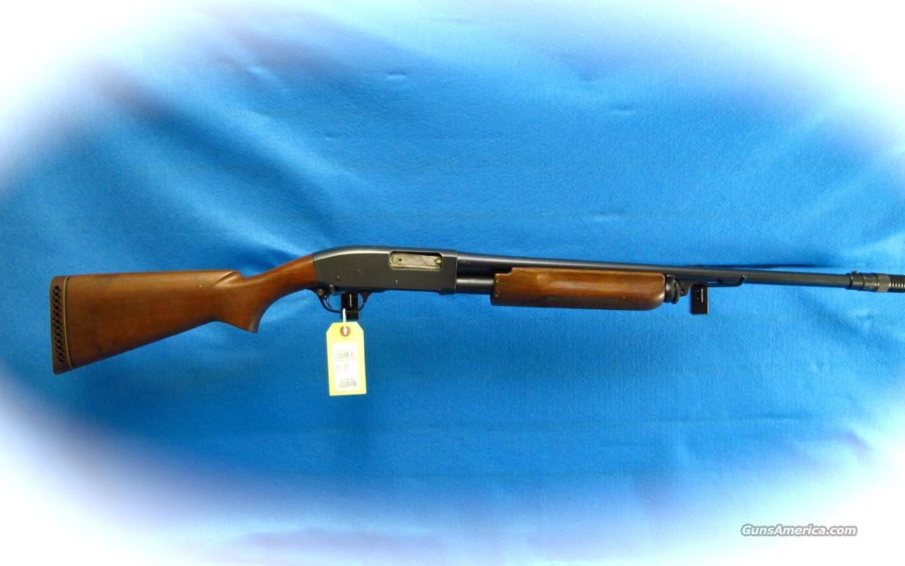 Remington Model 31 16 Ga. Pump Shotgun **Used**  Guns > Shotguns > Remington Shotguns  > Pump > Hunting