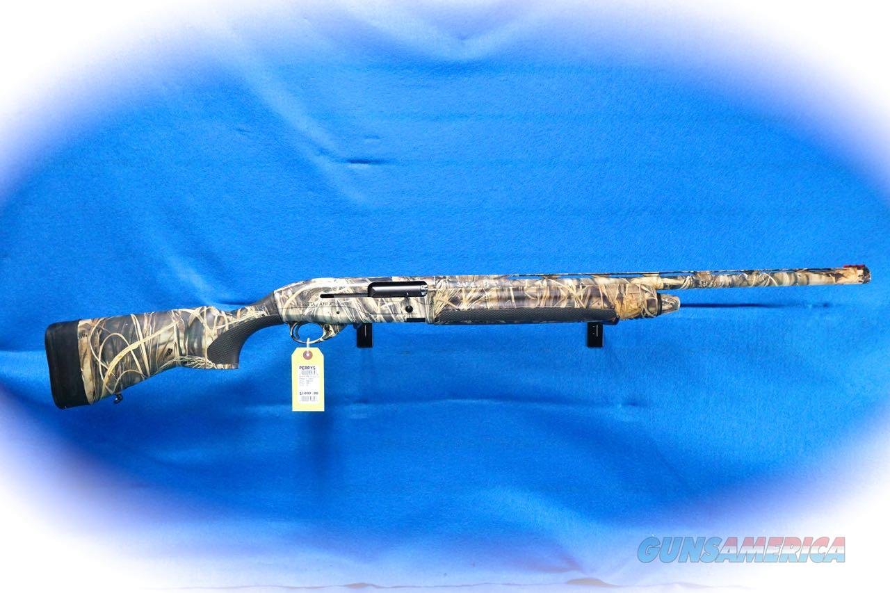 Beretta A391 Xtrema2 12 Ga. Semi Auto Shotgun **Used**  Guns > Shotguns > Beretta Shotguns > Autoloaders > Hunting