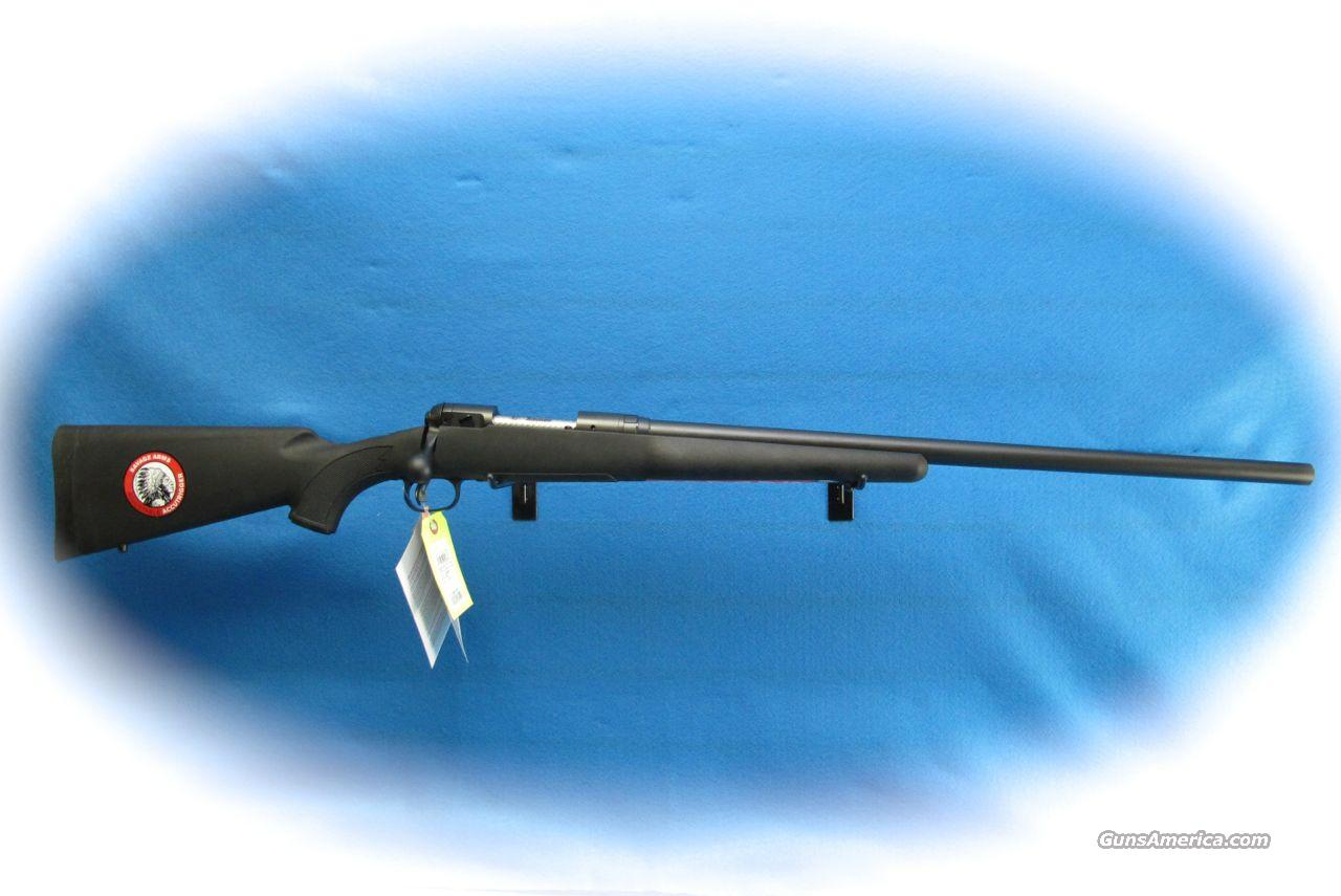 **SALE!!** Savage Model 12 FV HB .22-250 Cal Bolt Action Rifle **New**  Guns > Rifles > Savage Rifles > Accutrigger Models > Sporting