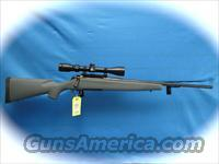 Remington Model 710  Sportsman Rifle/Scope Combo 243 Win Cal. **NEW**  Guns > Rifles > Remington Rifles - Modern > Bolt Action Non-Model 700 > Sporting