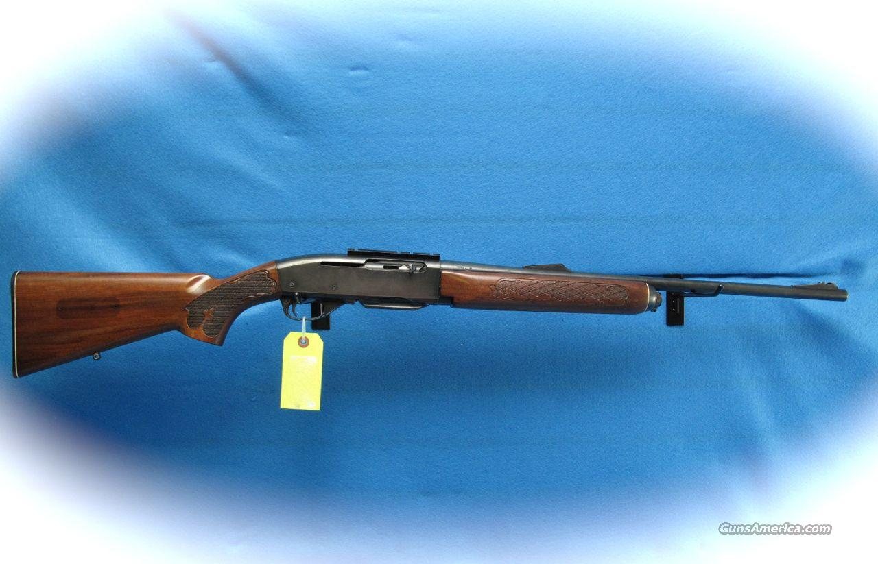 Remington Model 742 Woodmaster semi-automatic rifle 30-06 **USED**  Guns > Rifles > Remington Rifles - Modern > Other