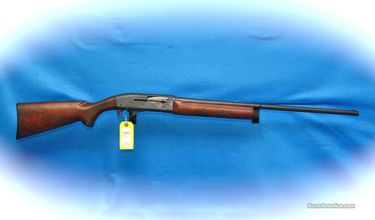 Remington Sportsman 48 20 Gauge Shotgun **USED**  Guns > Shotguns > Remington Shotguns  > Autoloaders > Hunting