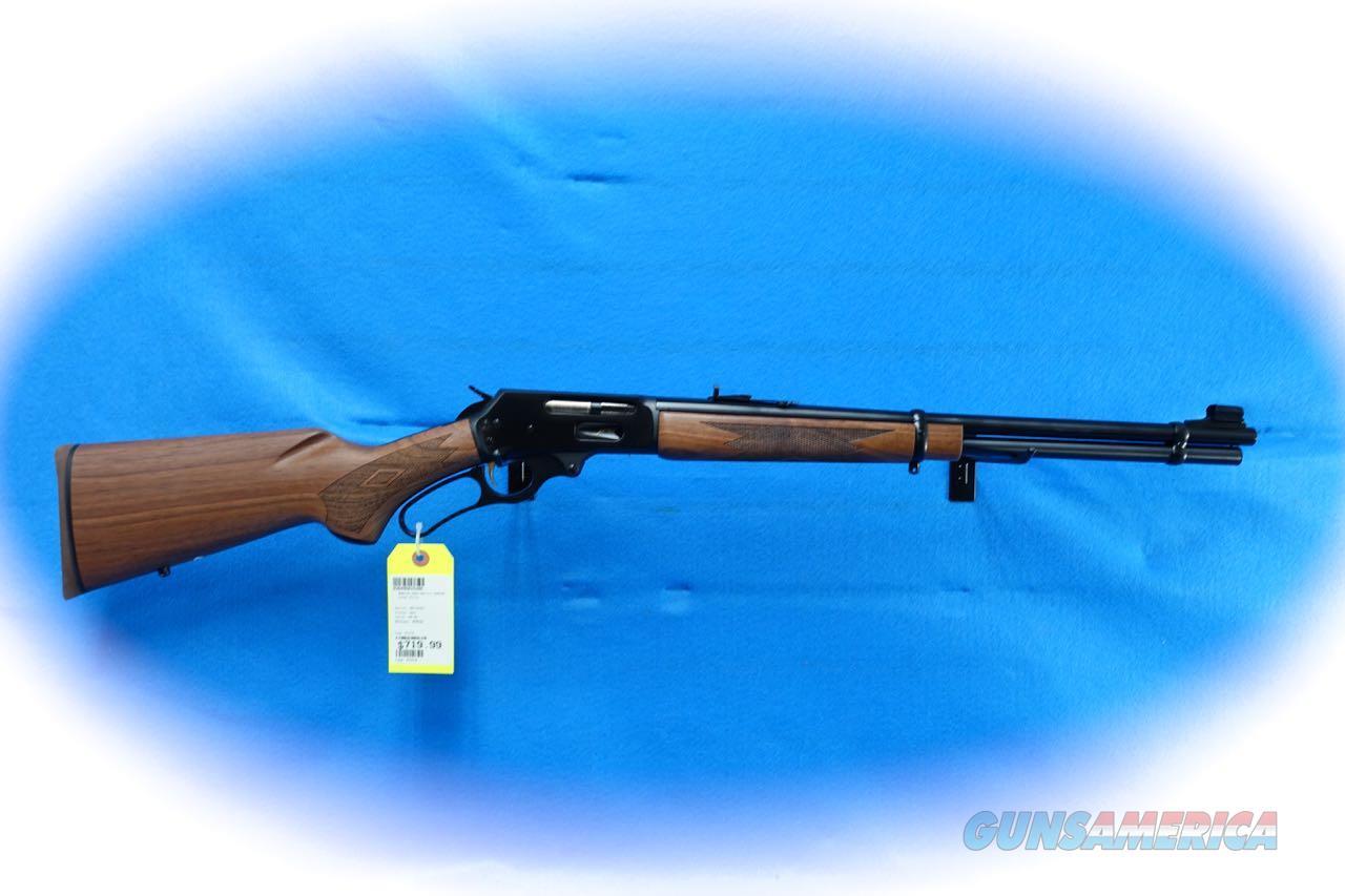 Marlin Model 336C Lever Action .30-30 Win Rifle **New**  Guns > Rifles > Marlin Rifles > Modern > Lever Action