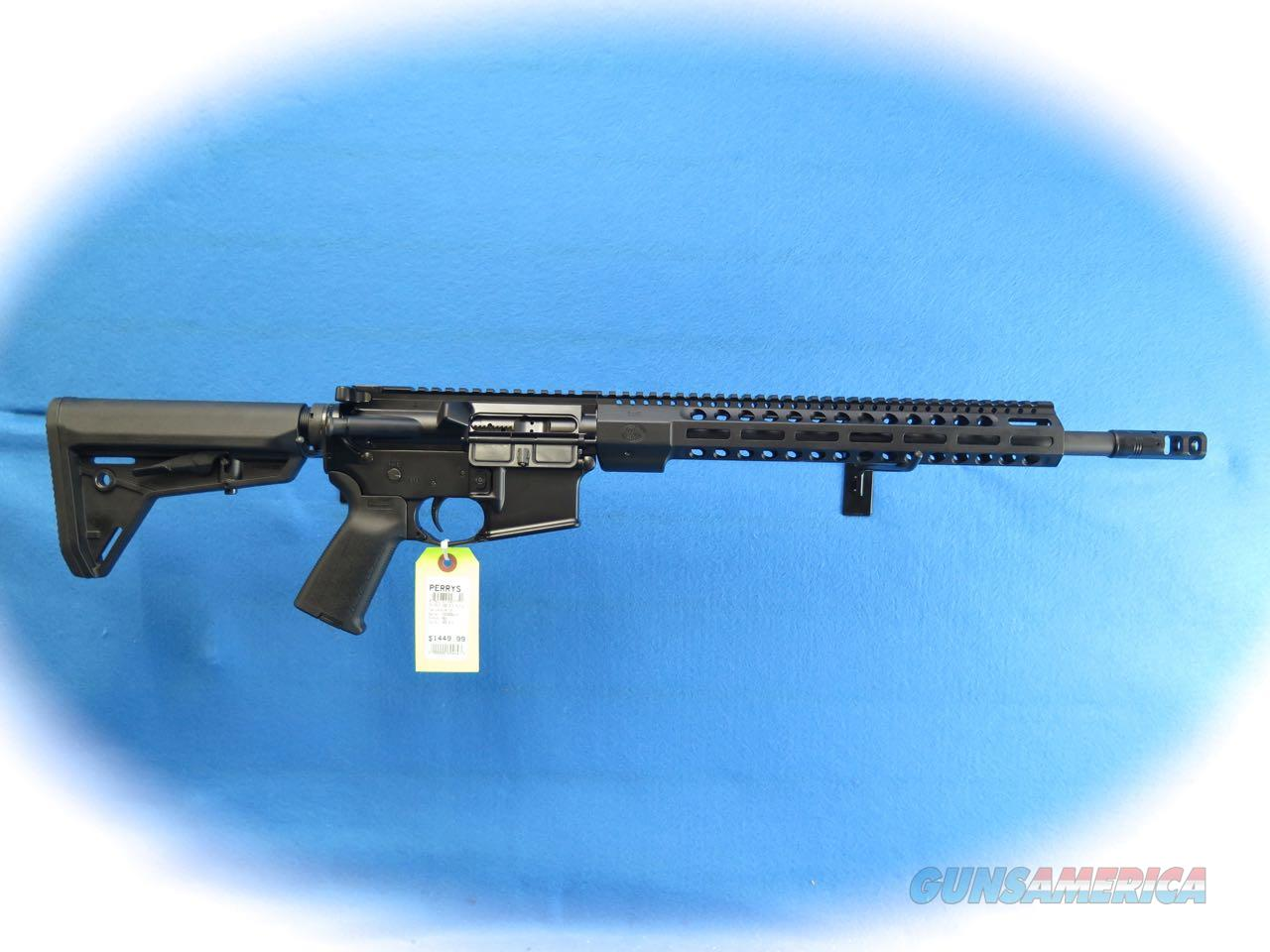 FNH FN 15 Tactical .300 BlkOut II Semi Auto Rifle **New** Guns > Pistols > FNH - Fabrique Nationale (FN) Rifles > Semi-auto > FN 15