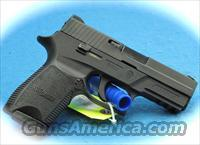 Sig Sauer P250 Compact 9mm **USED**  Guns > Pistols > Sig - Sauer/Sigarms Pistols > P250