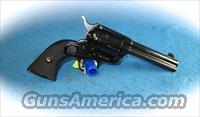 Taurus Single Action Army .45 Colt Revolver **Used**  Taurus Pistols/Revolvers > Revolvers