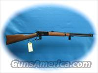 Rossi Model 92 .44 Mag Lever Action Rifle **New**  Guns > Rifles > Rossi Rifles > Cowboy
