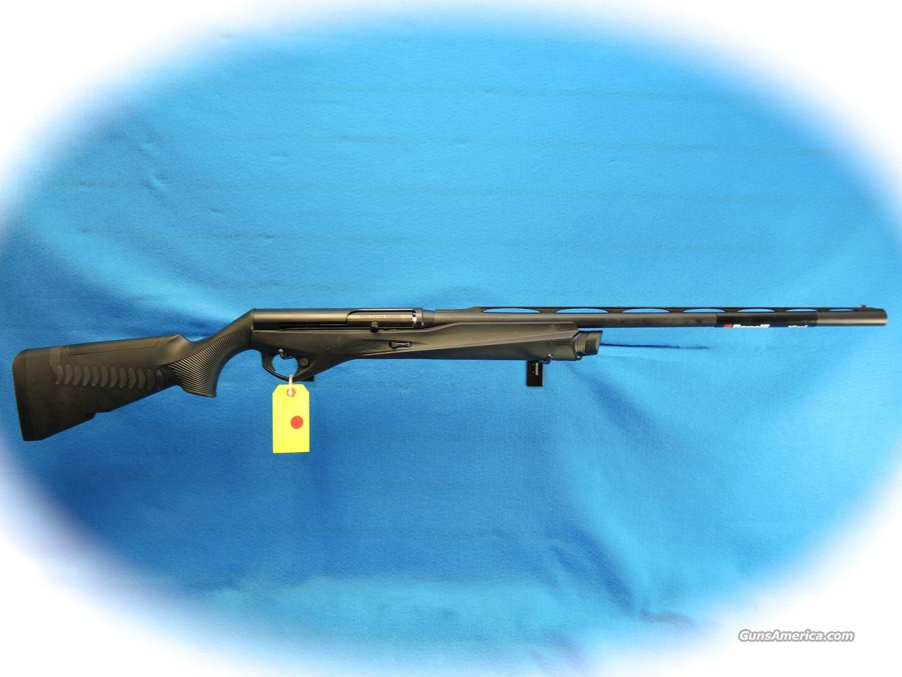"**SALE!!** Benelli Super Vinci 12 Ga. 3.5"" Black Shotgun   Guns > Shotguns > Benelli Shotguns > Sporting"