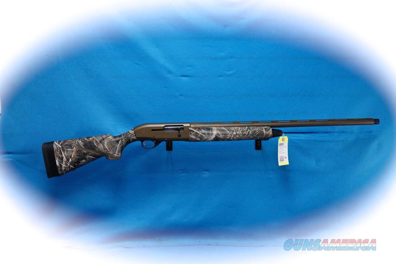 Beretta A300 Outlander Max5 12 Ga. Shotgun **New**  Guns > Shotguns > Beretta Shotguns > Autoloaders > Hunting
