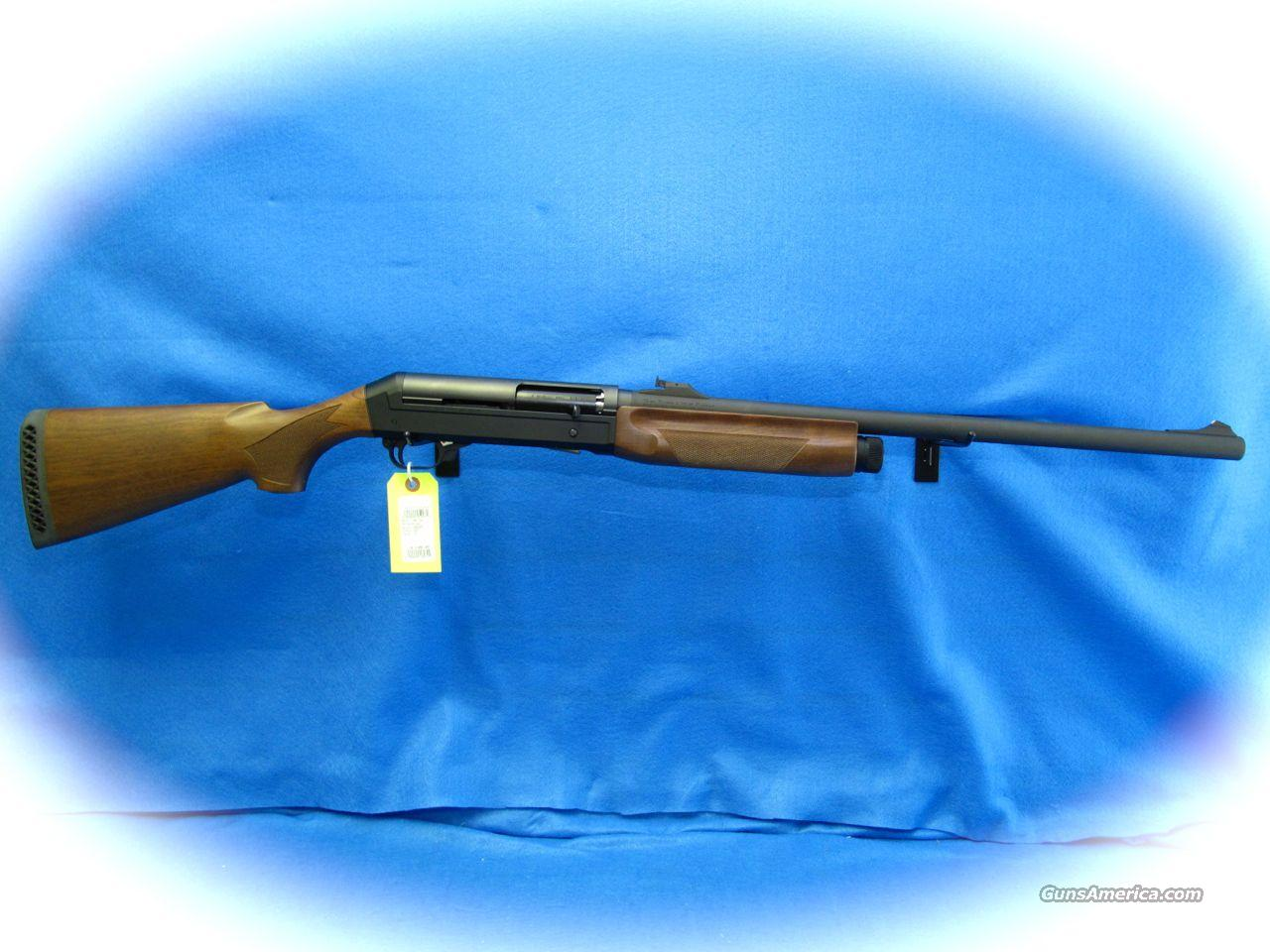 Rifled slug gun used guns gt shotguns gt benelli shotguns gt sporting