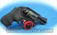 Ruger LCR .38 Spl. 5 Shot Revolver Ultra Light **NEW**  Guns > Pistols > Ruger Double Action Revolver > Security Six Type