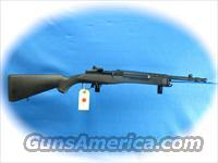 Ruger Mini-Thirty Semi Auto Rifle 7.62x39MM Cal **New**  Guns > Rifles > Ruger Rifles > Mini-14 Type