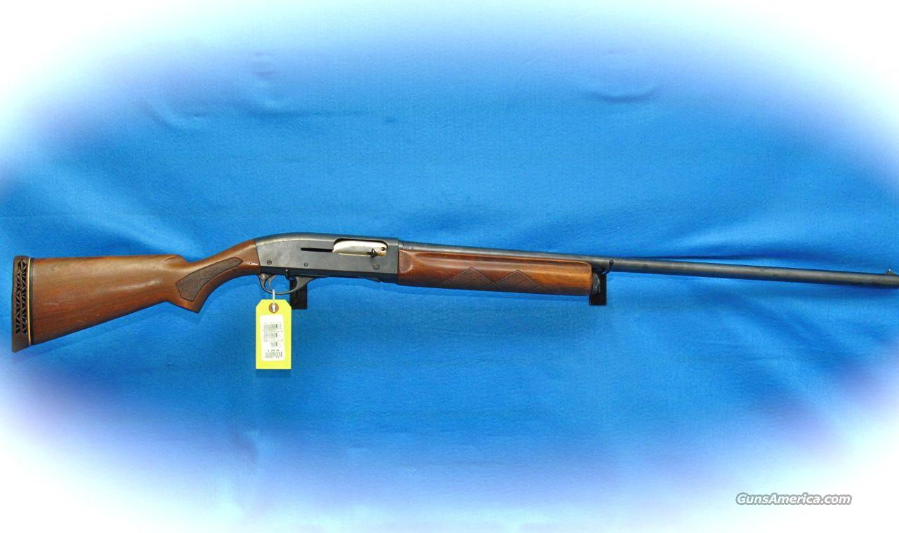 Remington Sportsman 48 12 Gauge shotgun **USED*... for sale