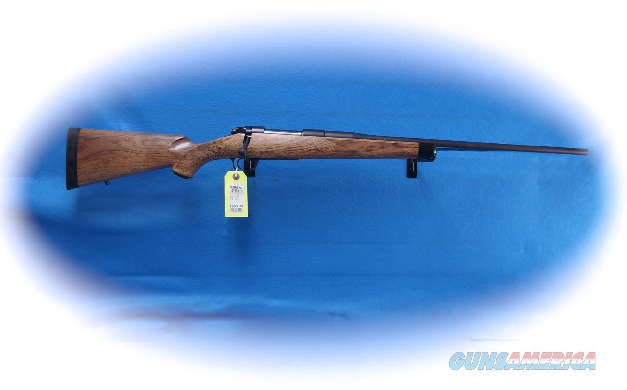 Kimber Model 84L Classic Bolt Action Rifle .270 Win Cal **New**  Guns > Rifles > Kimber of America Rifles