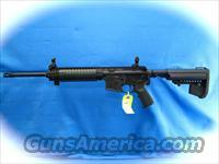 "LWRC AR-15 M6-A2 rifle ""Gas-Piston Operated""  **NEW**  Guns > Rifles > AR-15 Rifles - Small Manufacturers > Complete Rifle"