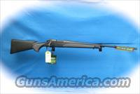 Remington Model 700 SPS Bolt Action Rifle .243 Win **New**  Guns > Rifles > Remington Rifles - Modern > Model 700 > Sporting