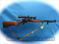 Marlin 336W 30-30 Win Rifle/Scope Combo **NEW**  Guns > Rifles > Marlin Rifles > Modern > Lever Action