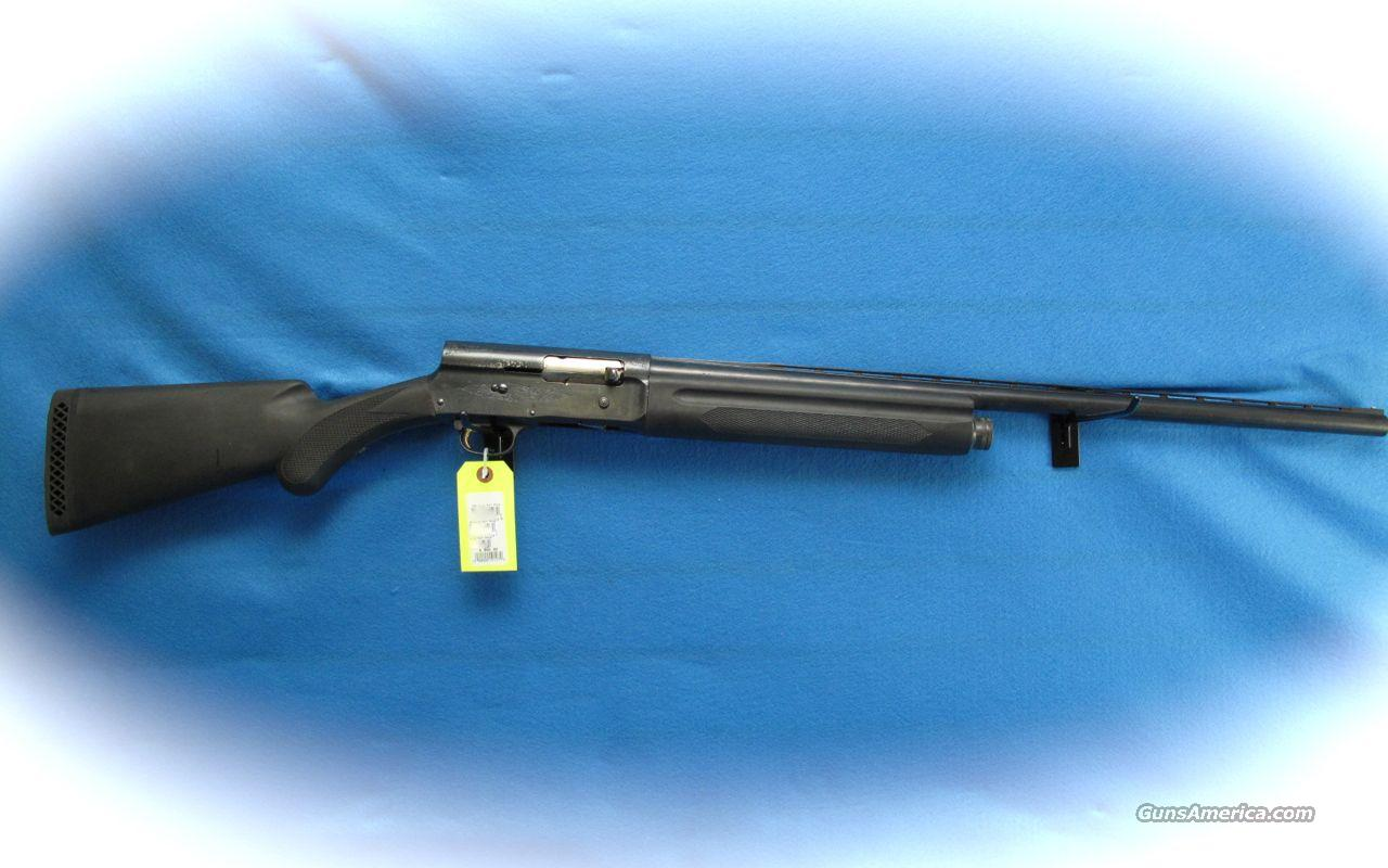 Browning Auto 5 12 Ga.  Made in Belgium **USED**  Guns > Shotguns > Browning Shotguns > Autoloaders > Hunting