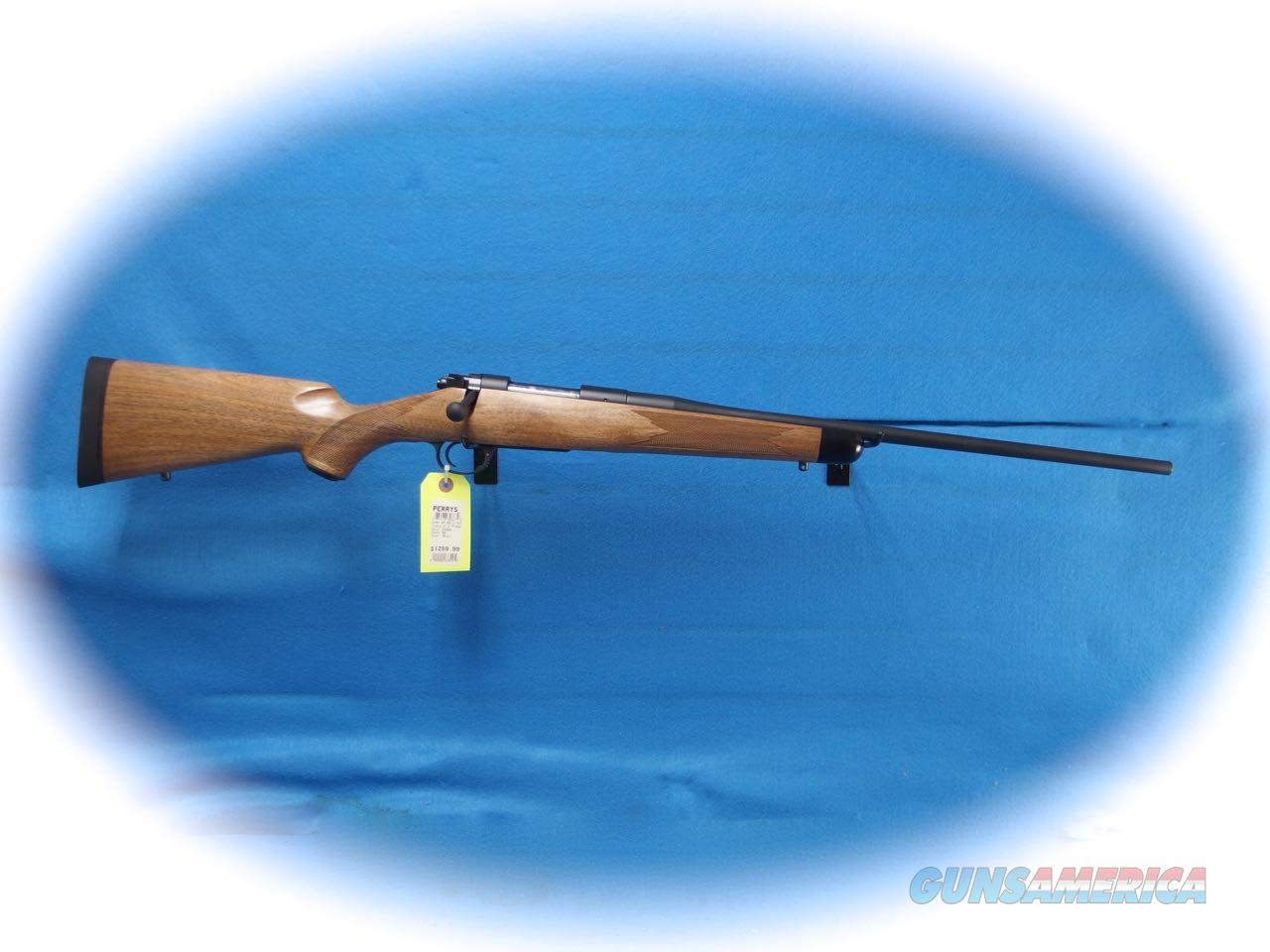 Kimber Model 84M Classic Bolt Action Rifle .308 Win Cal **New**  Guns > Rifles > Kimber of America Rifles